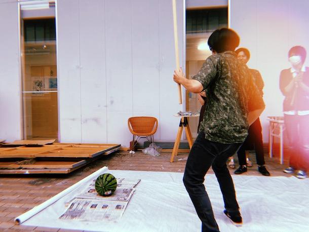 七夕祭り2018-07-04 18:06:12.789.JPG