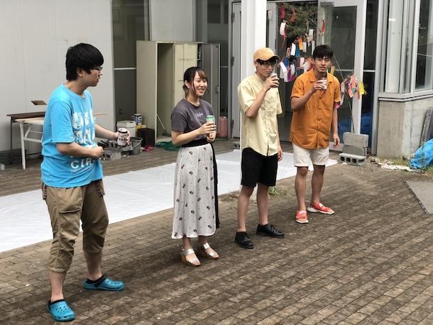 七夕祭りIMG_5465.jpg