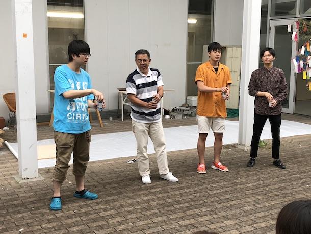 七夕祭りIMG_5471.jpg