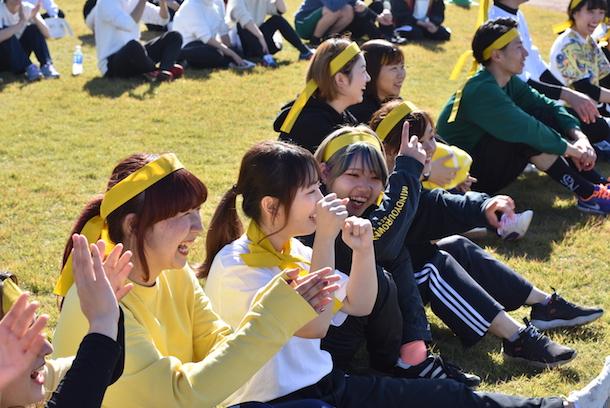 運動会2018DSC_0104 2.JPG