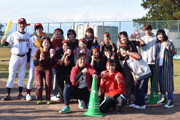 運動会2018DSC_0212.JPG