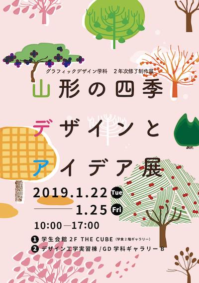 スクリーンショット 2019-01-23 20.57.23.png