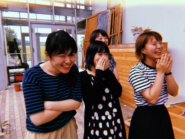 七夕祭り2018-07-04 18:04:53.155.JPG