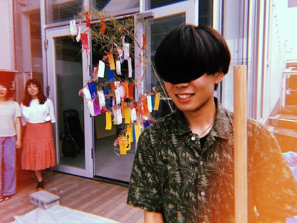 七夕祭り2018-07-04 18:05:14.995.JPG