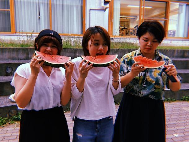 七夕祭り2018-07-04 18:08:05.263.JPG