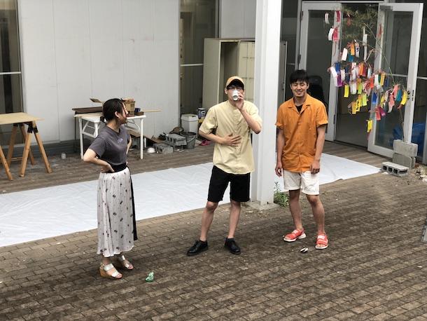 七夕祭りIMG_5469.jpg