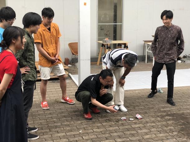 七夕祭りIMG_5475.jpg