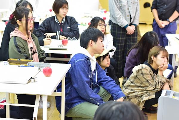 1年生ブログ111DSC_0017.JPG