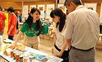 スクリーンショット:仙台OC開催です!のページ