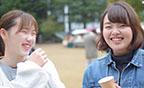 スクリーンショット:GLEEN LOOP SENDAI ×芸工大プロジェクトのページ