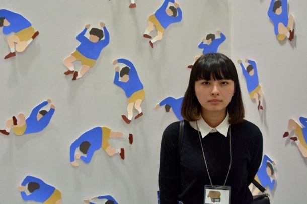 2014110102_kikuti.jpg