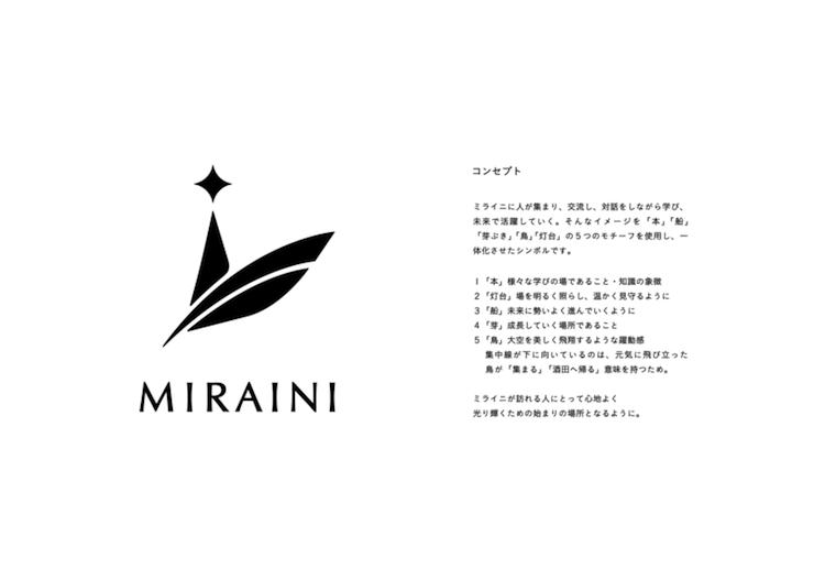 logo-miraini-e1585289148873.png